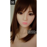 Doll House 168【Exclusive】Genuine Japan Styles Sexy Realistic Life-like TPE 170cm Display Mannequins | Sex Doll【EVO Version】【Cat】