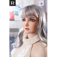 QITA DOLL【Exclusive】Genuine Full Body 168CM Sexy TPE Display Mannequins | Sex Doll【九方】