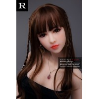 MYDOLL【Exclusive】Genuine Realistic Full Body Sexy TPE Display Mannequins Sex Doll【千奈美】