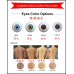 MYDOLL【Exclusive】Genuine Realistic Full Body Sexy TPE 145CM Display Mannequins Sex Doll【秋】