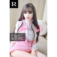 6YEDOLL【Special Version】 Realistic Full Body Sexy TPE Display Mannequins | Sex Doll【Head 43】【Izumi】