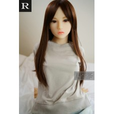 Doll4ever  Genuine Japan Styles Sexy Realistic Life-like TPE 135cm Display Mannequins | Sex Doll【Wynn】