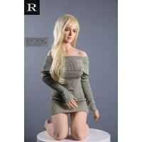 QITA DOLL【Exclusive】Genuine Full Body 168CM Sexy TPE Display Mannequins | Sex Doll【细君公主】