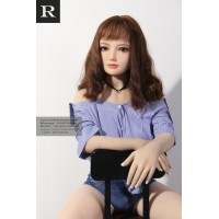 QITA DOLL【Exclusive】Genuine Full Body 168CM Sexy TPE Display Mannequins | Sex Doll【子桑果】