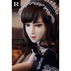 DSDOLL  EX-PRO UKIYOE SERIES 167CM Life-sized Sexy Silicone Display Mannequins | Sex Doll【Yu Han】