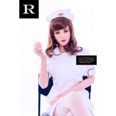 DSDOLL EX-PRO UKIYOE SERIES 160CM+ S Level Make Up Life-sized Sexy Silicone Display Mannequins | Sex Doll 【Jia Xin】