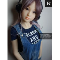 Doll House 168【Exclusive】Genuine Japan Styles Sexy Realistic Life-like TPE Display Mannequins | Sex Doll【Head 18】【Ai】