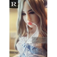 WMDOLL Genuine Realistic Life-like Sexy TPE 156CM C Cup Display Mannequins | Sex Doll【Head 53】【Emily】