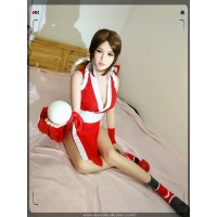 RDOLL Sexy Full Body 148CM TPE Display Mannequins | Sex Doll【R53】