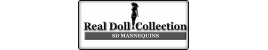 REAL DOLL COLLECTION