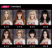 WMDOLL Genuine Realistic Life-like Sexy TPE 165CM D Cup Display Mannequins | Sex Doll【Head 70】【Hazel】